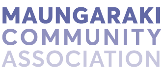 Maungaraki Community Association