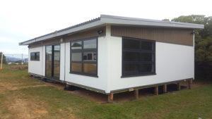 Maungaraki School